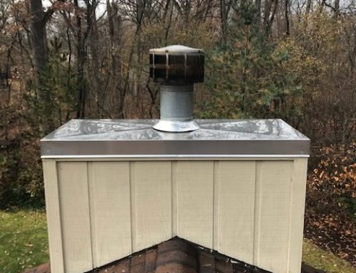 3 Benefits You Didn't Know About Chimney Cleanings